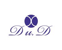 D und D