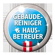 logo-gebaeude-haus